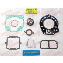 Kawasaki KDX200 1989 - 1994 Mitaka Top End Gasket Kit